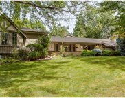 5231 Sanford Circle, Englewood image