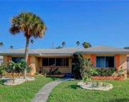 843 Lantana Avenue, Clearwater Beach image