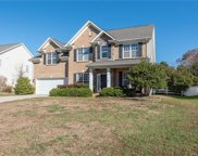 1004  Stevens Pride Court, Indian Trail image