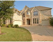 2647 Deep River Cir, Round Rock image