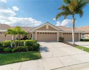 3610 Rue Alec LOOP Unit 3, North Fort Myers image