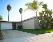 5147 Bowden Ave, Clairemont/Bay Park image