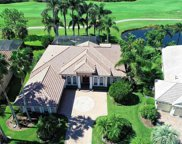 6614 The Masters Avenue, Lakewood Ranch image