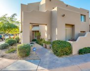 6711 E Camelback Road Unit #47, Scottsdale image