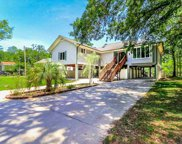 455 River Road, Conway image