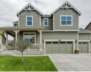 10532 Richfield Street, Commerce City image