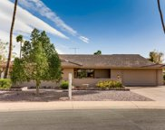 13603 W Pyracantha Drive, Sun City West image