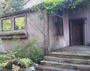 32051 Westwood Drive, Fort Bragg image