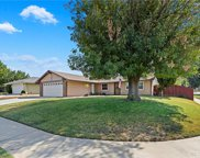 22537 Raven Way, Grand Terrace image