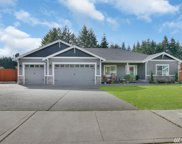 29508 33rd Ave S, Roy image