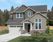 21854 SE 5th Place Unit 6, Sammamish image
