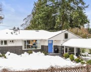1333 N 192nd St, Shoreline image