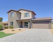 544 E Belmont Avenue, Phoenix image
