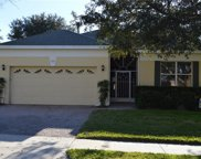 878 Summit Greens Boulevard, Clermont image