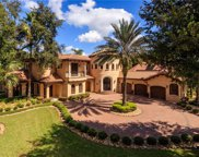 4995 Maple Glen Place, Sanford image