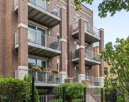 4303 North Kenmore Avenue Unit 3N, Chicago image