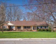 264 Stone Lake Drive, Greenville image