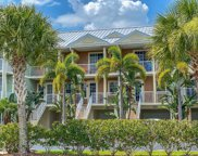 3212 Mangrove Point Drive, Ruskin image