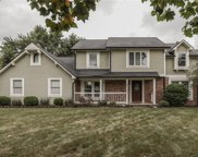 60 Apple Tree  Circle, Fishers image