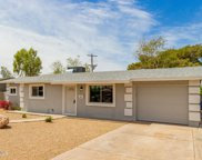 452 S Mulberry --, Mesa image