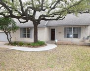 8603 Willowick Dr, Austin image