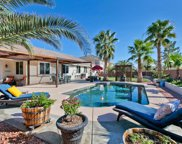 657 GLEN CANYON Court, Las Vegas image