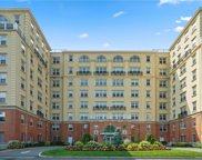 10 Byron  Place Unit #705, Larchmont image