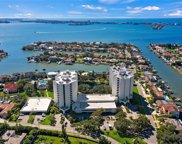 5940 Pelican Bay Plaza S Unit 801, Gulfport image