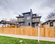 3018 South Lincoln, Englewood image