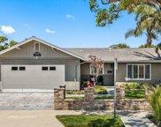 5599     Hunter Street, Ventura image
