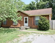 3528 Albee Dr, Hermitage image