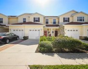 1149 Jonah Drive, North Port image
