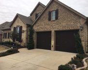 1118 Brigham, Forney image