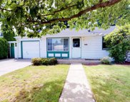 2824 Orchard St W, Fircrest image