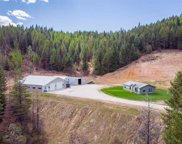4761A Luther, Valley image