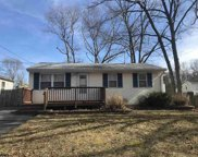 434 S Willow Ave, Galloway Township image