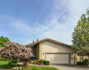 1940 Chester Dr, Tracy image
