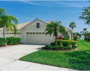 4440 Whispering Oaks Drive, North Port image