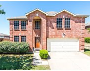 8408 Shining Waters, Arlington image