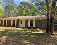 815 Pine Run Road, Mobile image