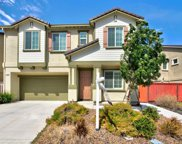 1316 Falsetto Drive, Fairfield image