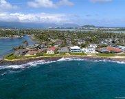 606 Kaimalino Place, Kailua image
