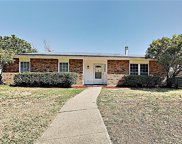 5632 Terry Street, The Colony image