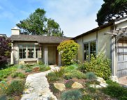 26264 Valley View Ave, Carmel image