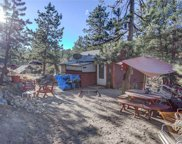 4972 Little Cub Creek Road, Evergreen image