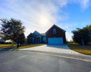5315 Stonegate Dr., North Myrtle Beach image
