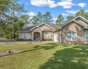 4040 Lakeview Drive, Crestview image