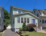 129 FRANKLIN TER, Maplewood Twp. image