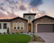 9341 East Winding Hill Avenue, Lone Tree image