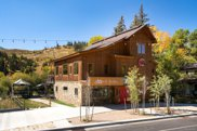 609 Yampa Street, Steamboat Springs image